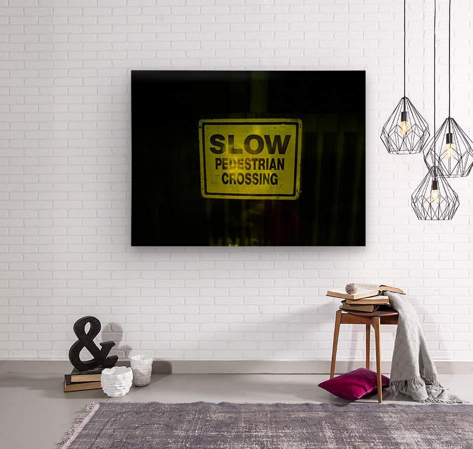 sofn-834E55E6  Wood print