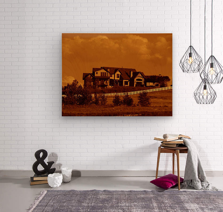 sofn-5D9BE0B7  Wood print