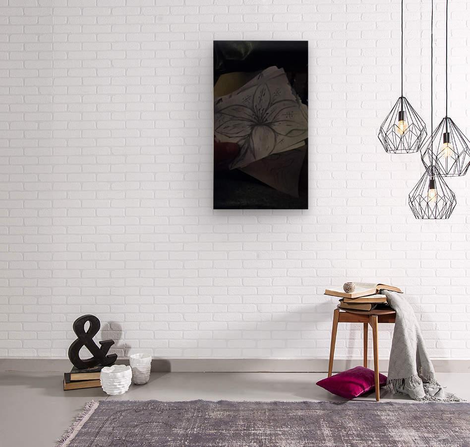 orca image 1522592227997_1522592228091  Wood print
