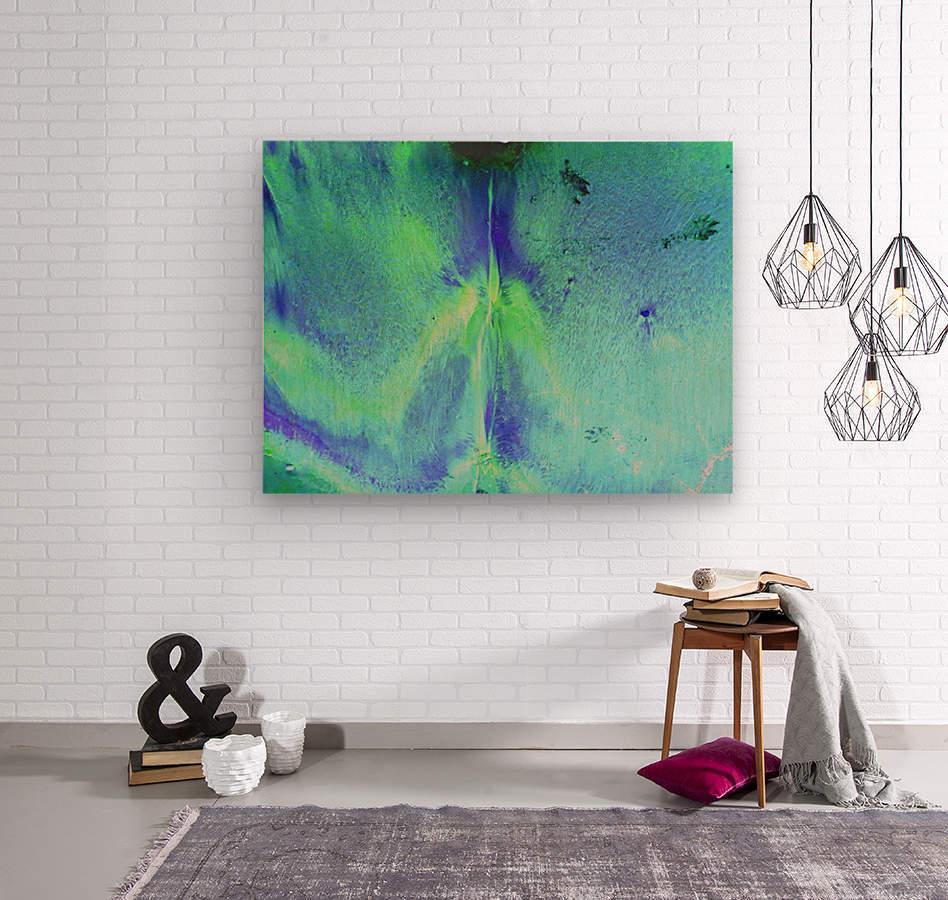 20180921_121832  Wood print
