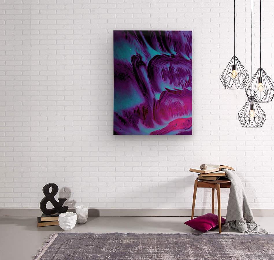 20180925_204042  Wood print