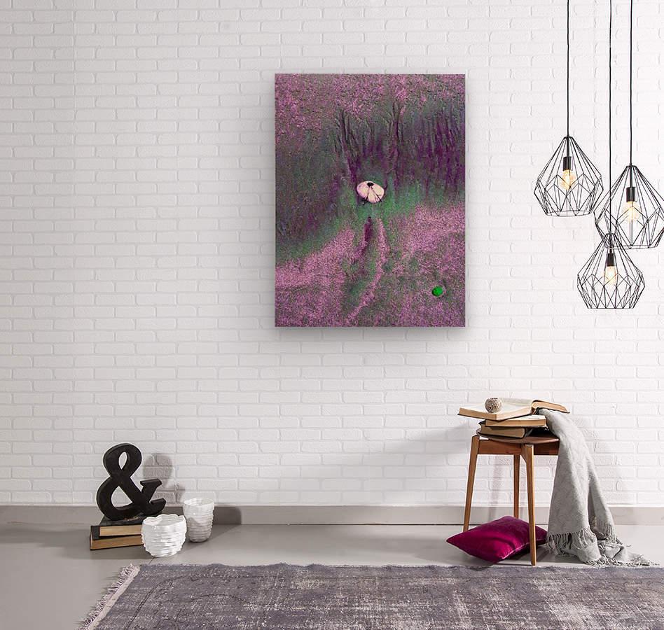 20180930_131956  Wood print