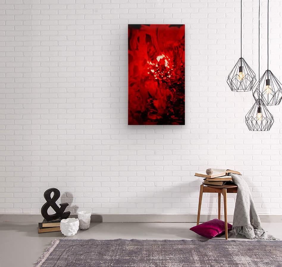 IMG_20180928_214335  Wood print