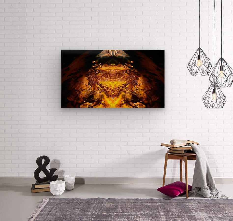 1538543830589  Wood print