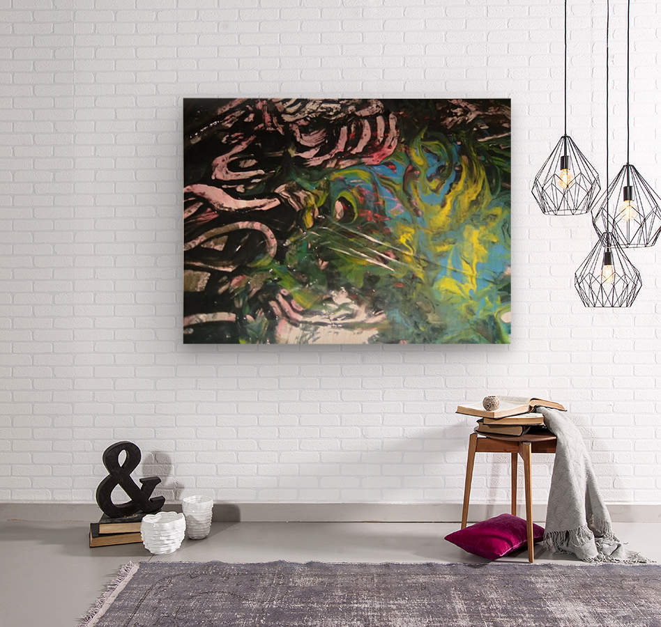 IMG_20181003_221049  Wood print