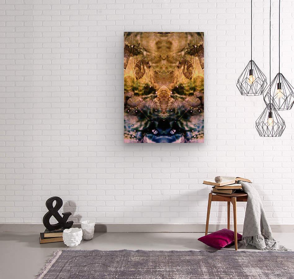 IMG_20181004_082754_1538657839705  Wood print