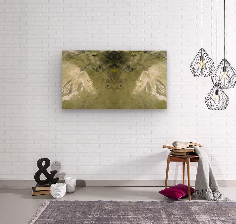 1538650889234_1538661216.28  Wood print