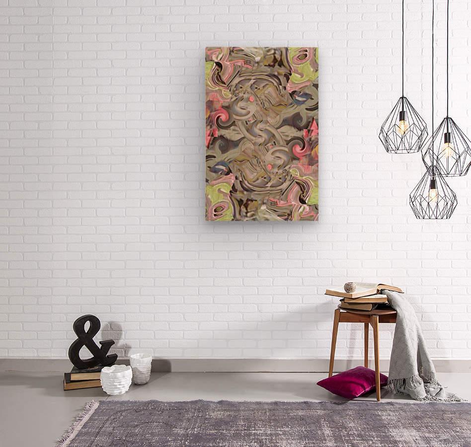 182_mirror14_1538661861.89  Wood print