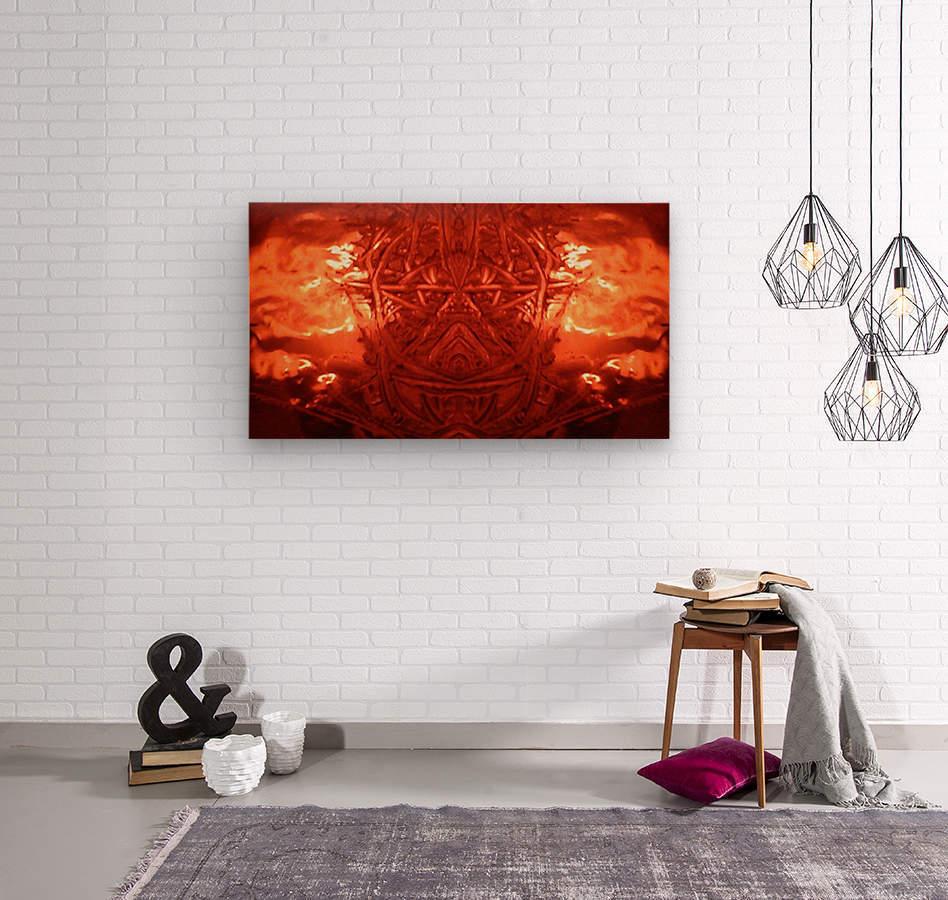 1538846485870_1538849007.83  Wood print