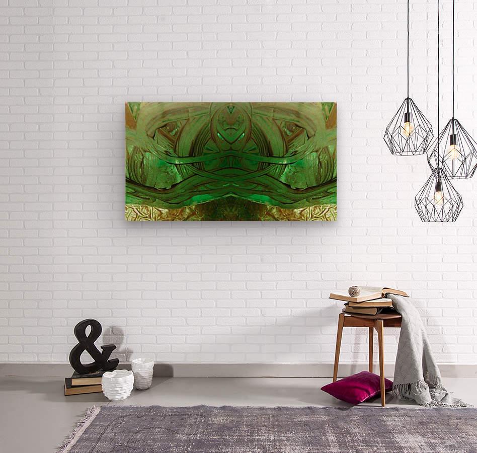1539065807381  Wood print