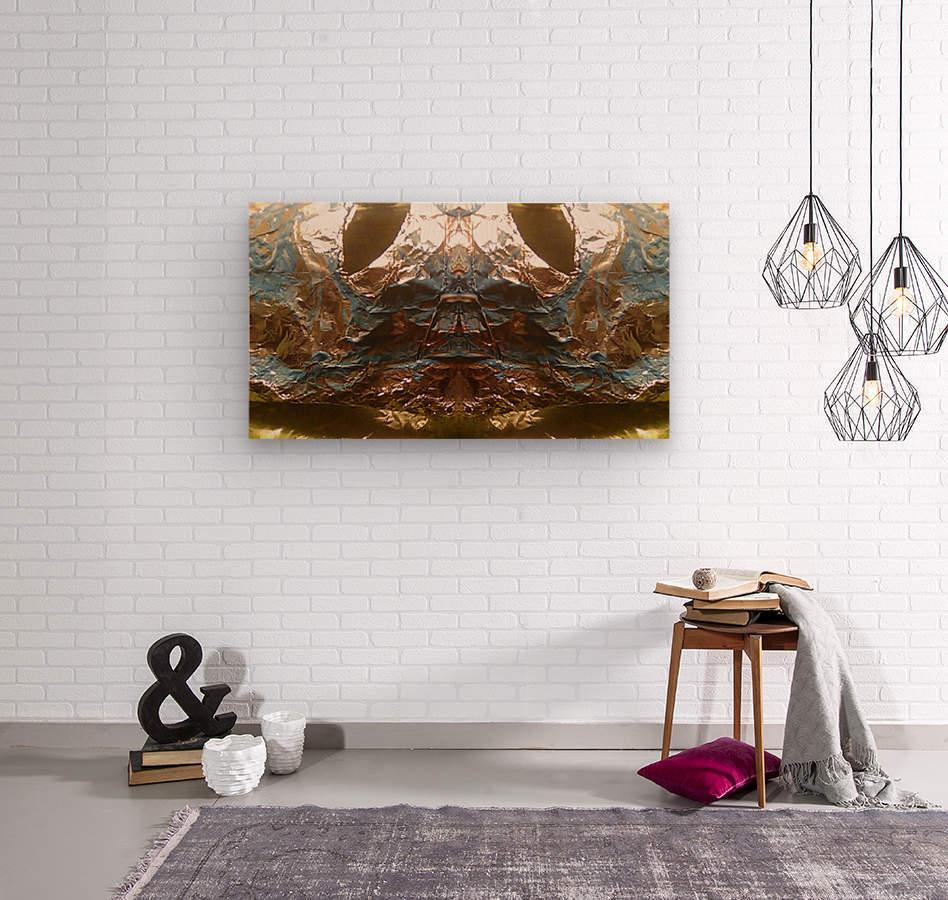 1539412871468  Wood print
