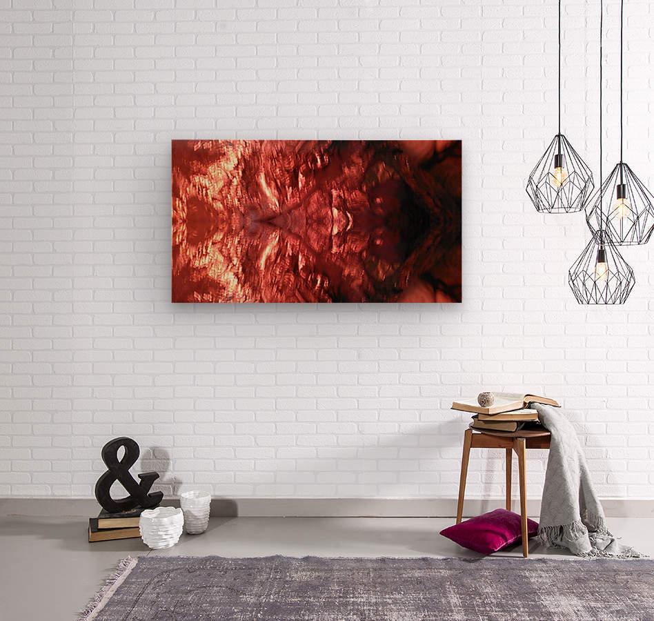 1539613438450  Wood print