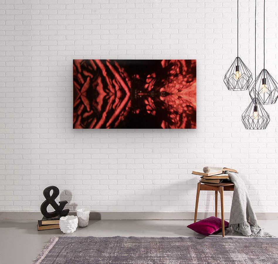 1539613832520  Wood print
