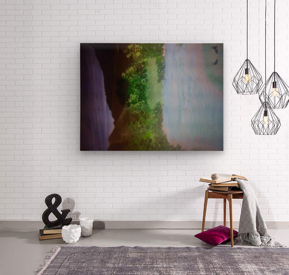 1028182222_1540794781.27  Wood print