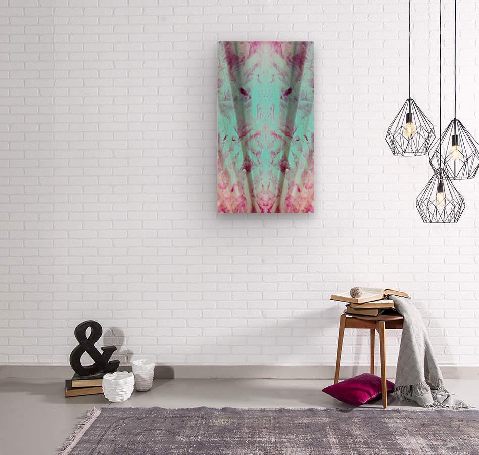 1541252522614~2  Wood print