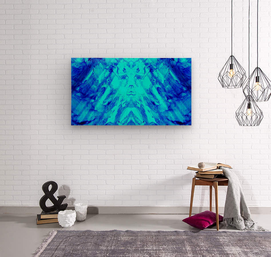 1541251009687  Wood print