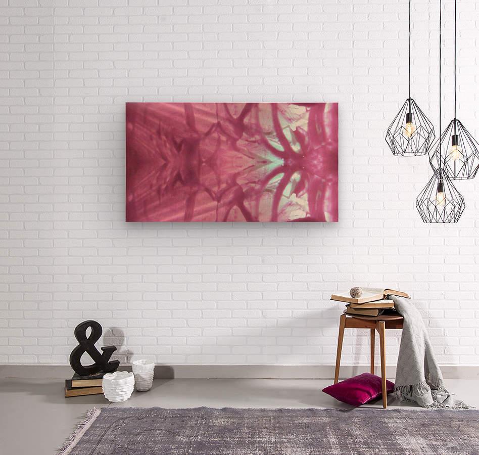 1541276335653  Wood print