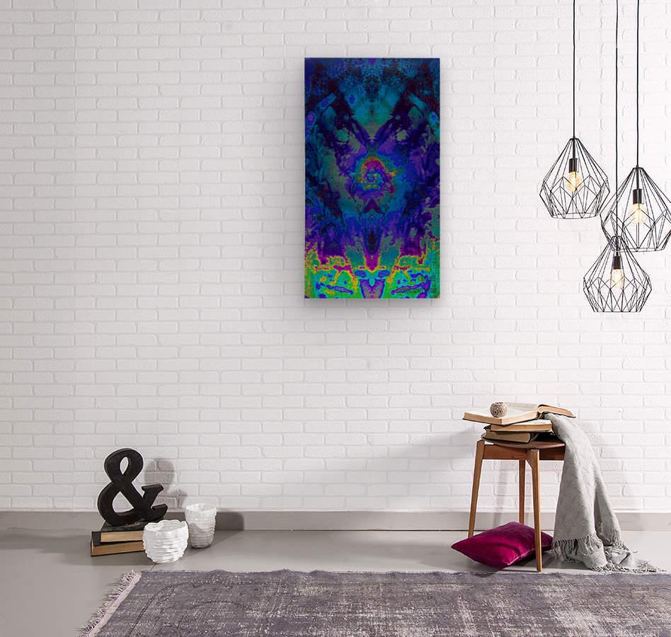 IMG_20181103_134327  Wood print
