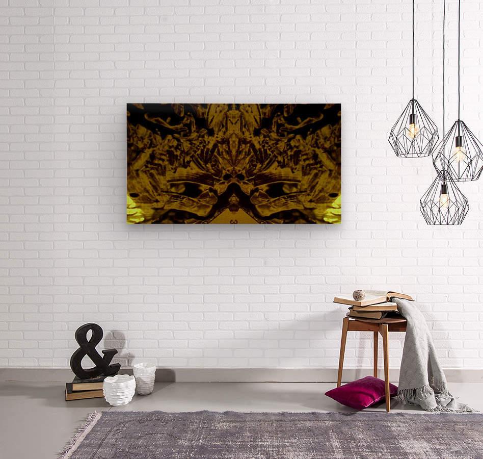 1541927543902  Wood print