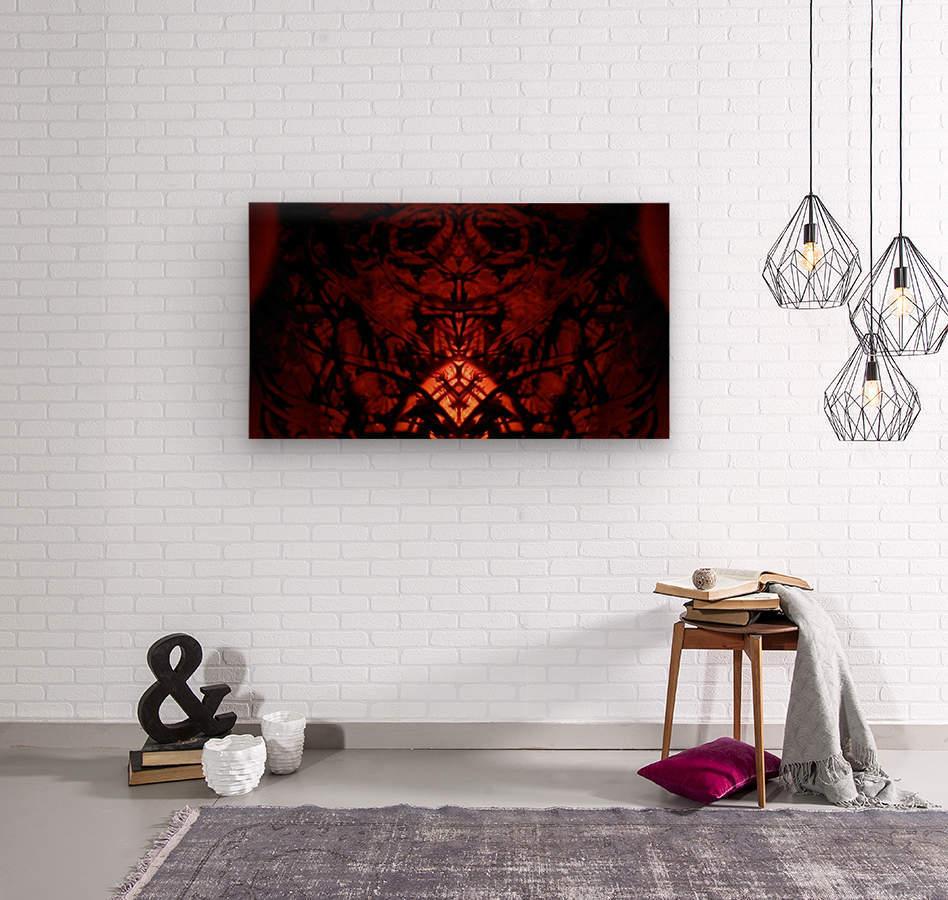 1541652162622  Wood print