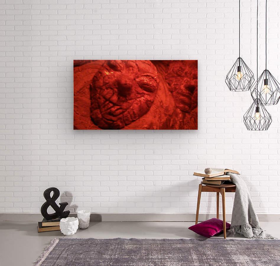 1542010282905  Wood print