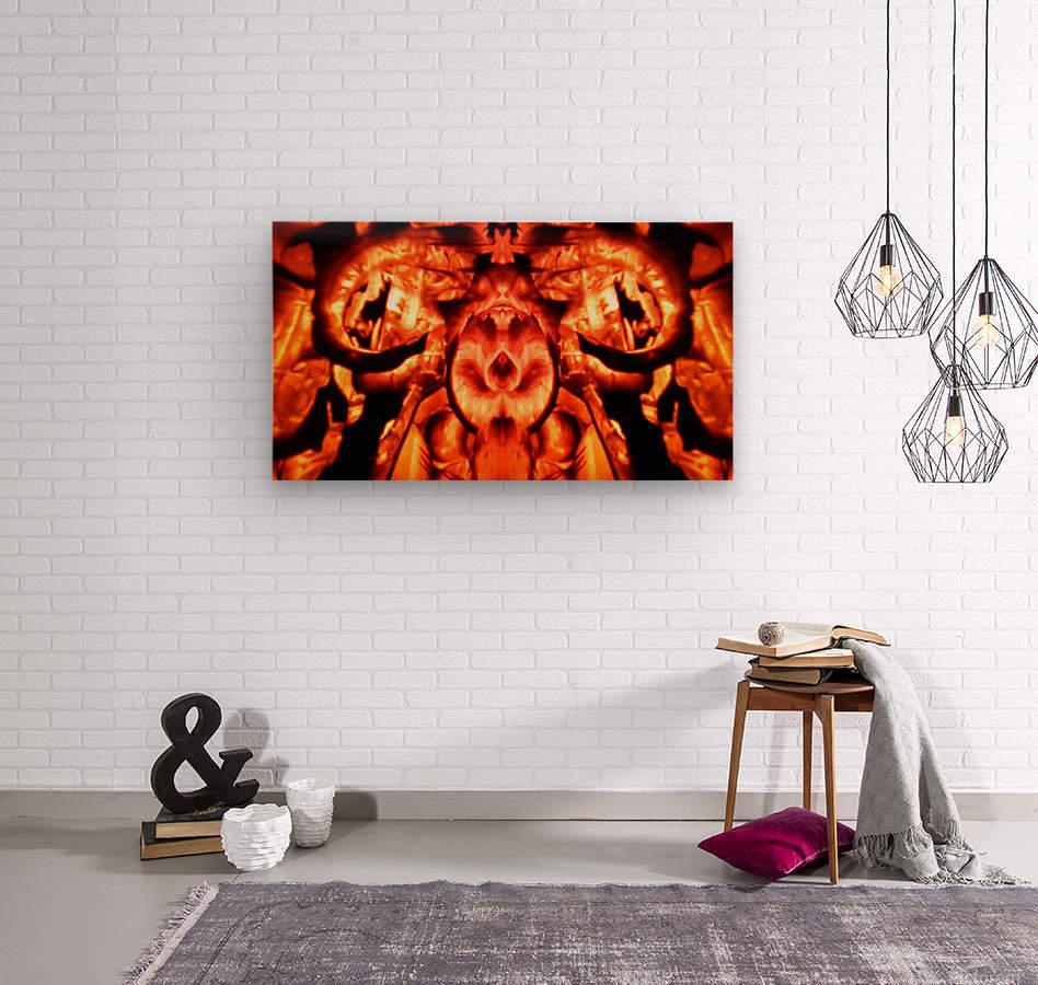 1542082660317  Wood print