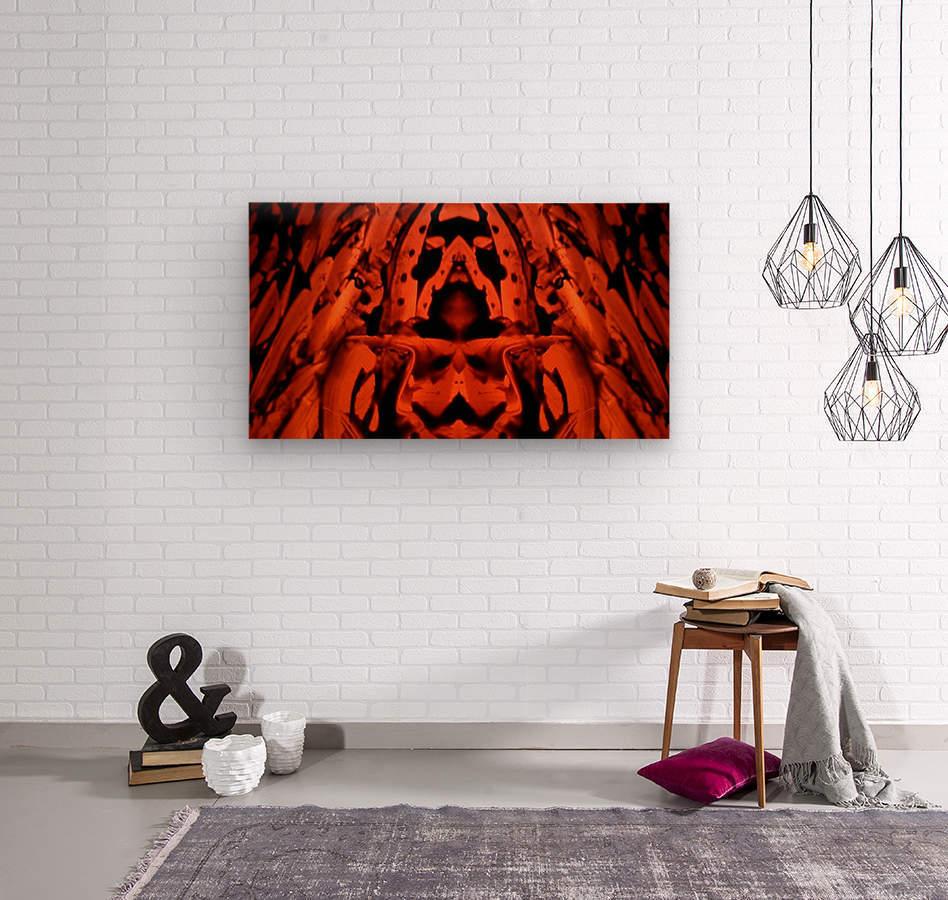 1542082237300  Wood print