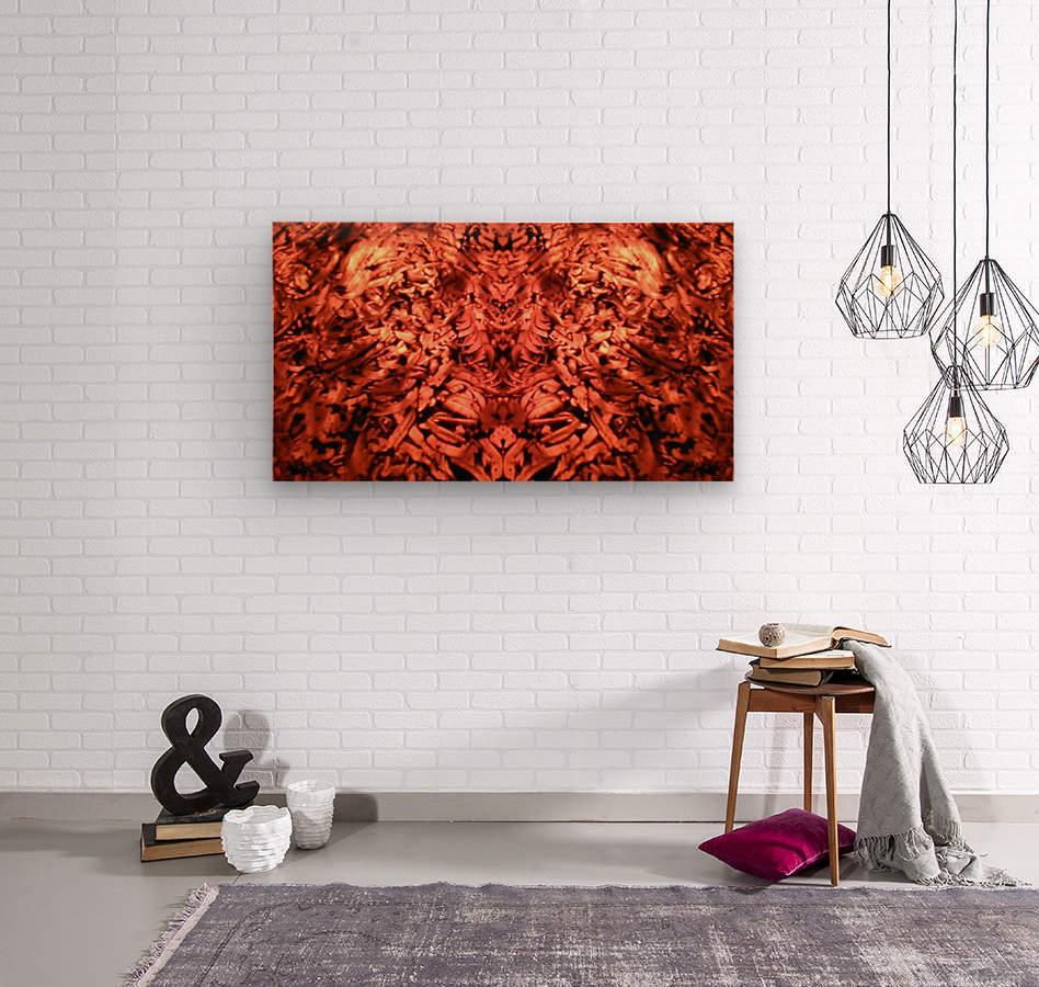 1542090801752  Wood print