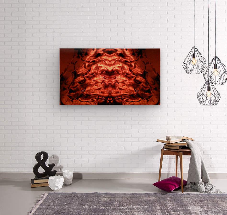 1542153681898  Wood print