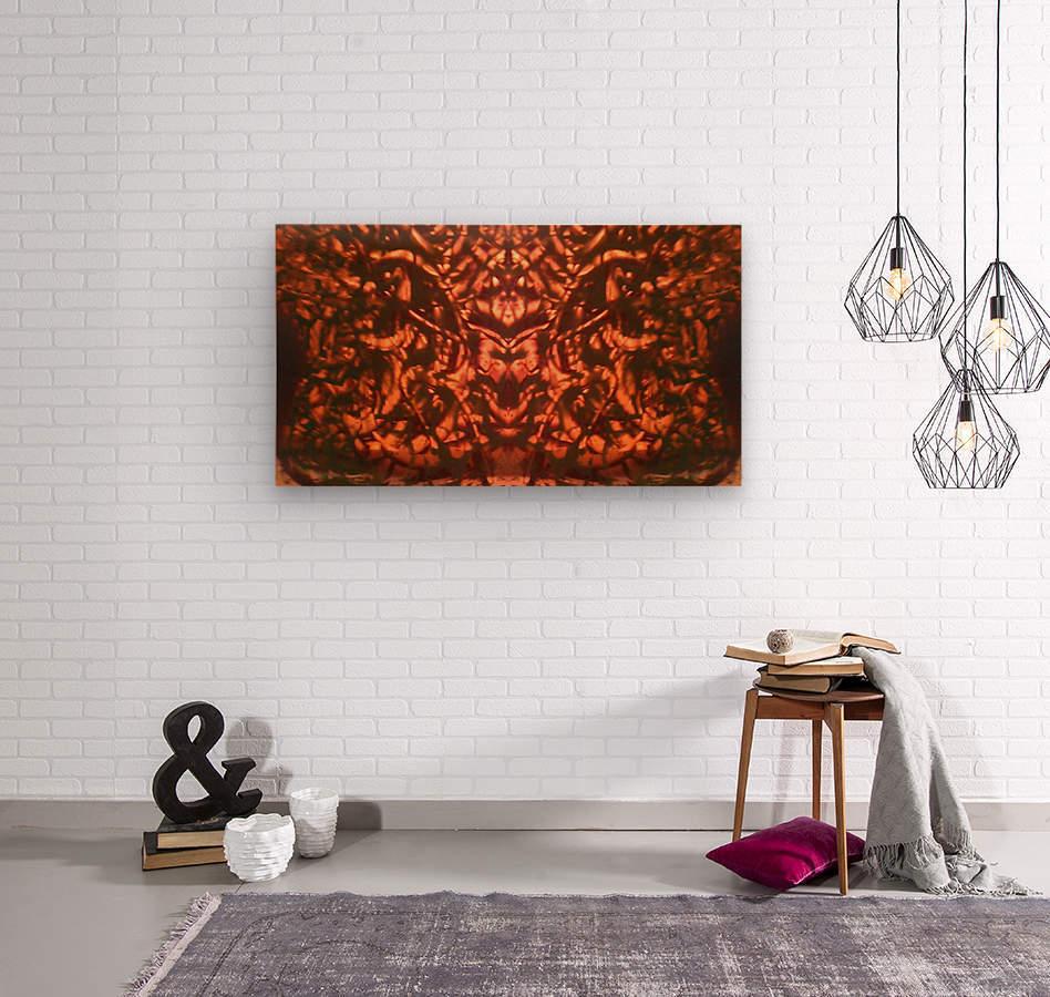 1542380994615_1542384421.82  Wood print