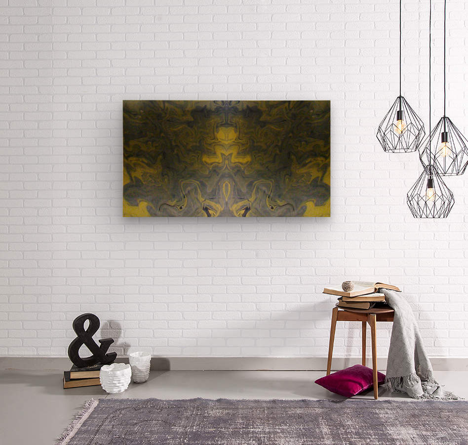 1545804290120  Wood print