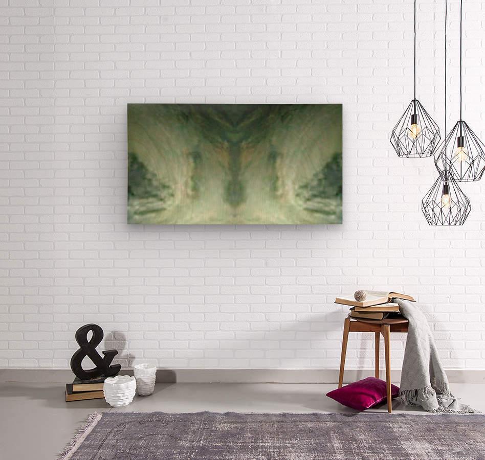 1548132159556  Wood print