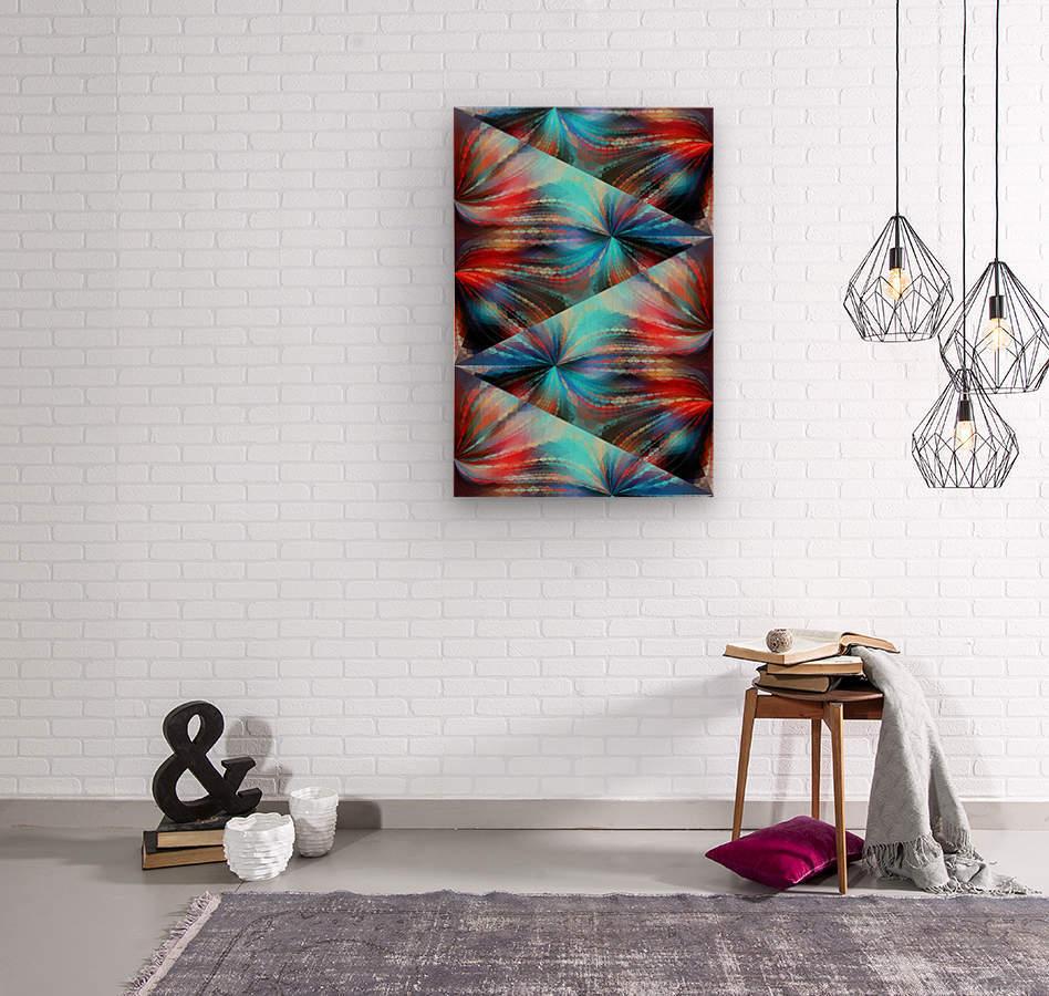 PR00235426_HD  Wood print