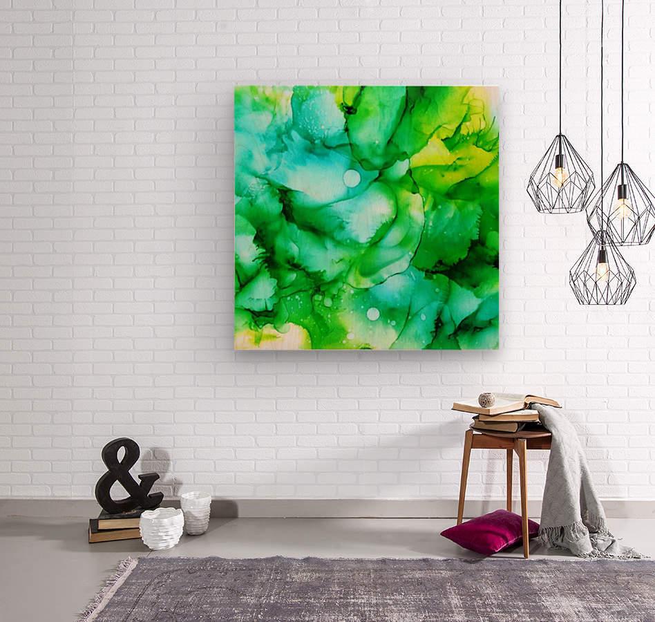 IMG_20190111_095952_384  Wood print