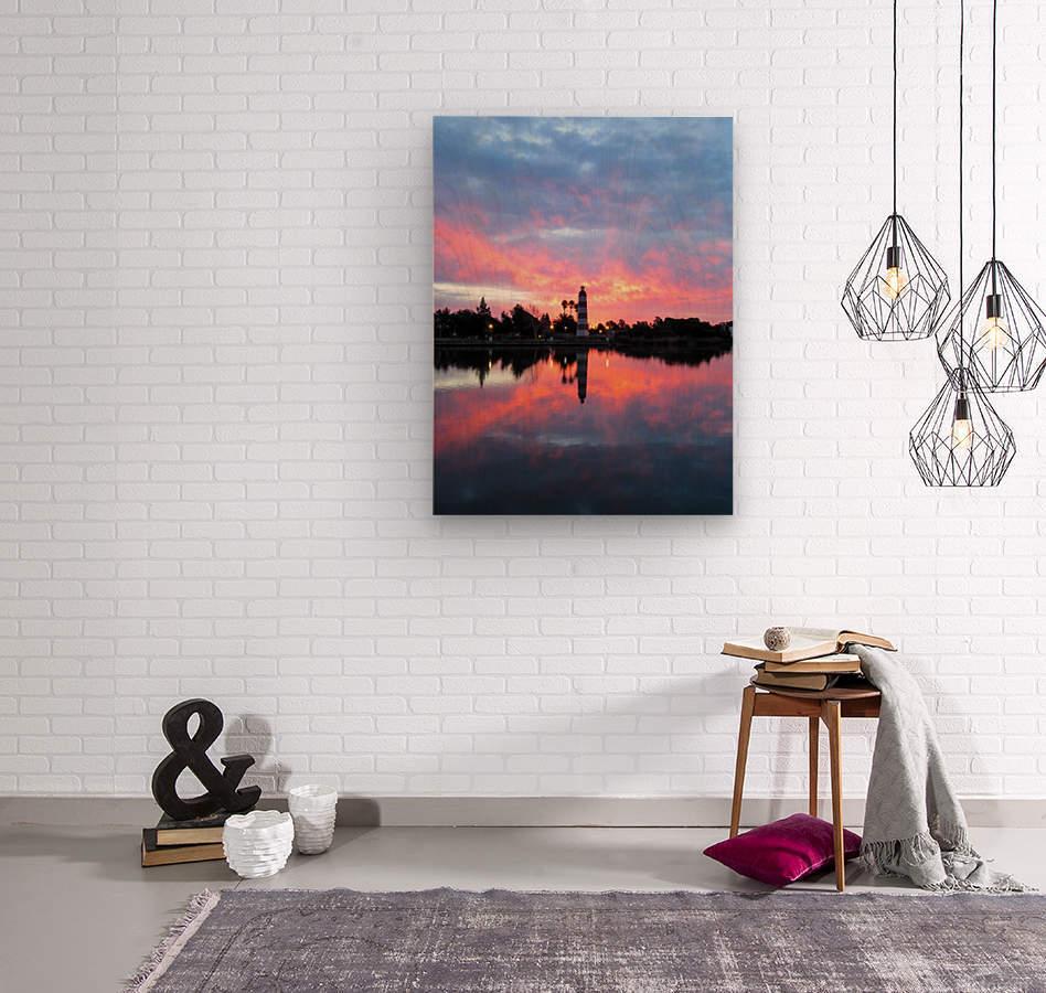 20190212 IMG_3242 3  Wood print