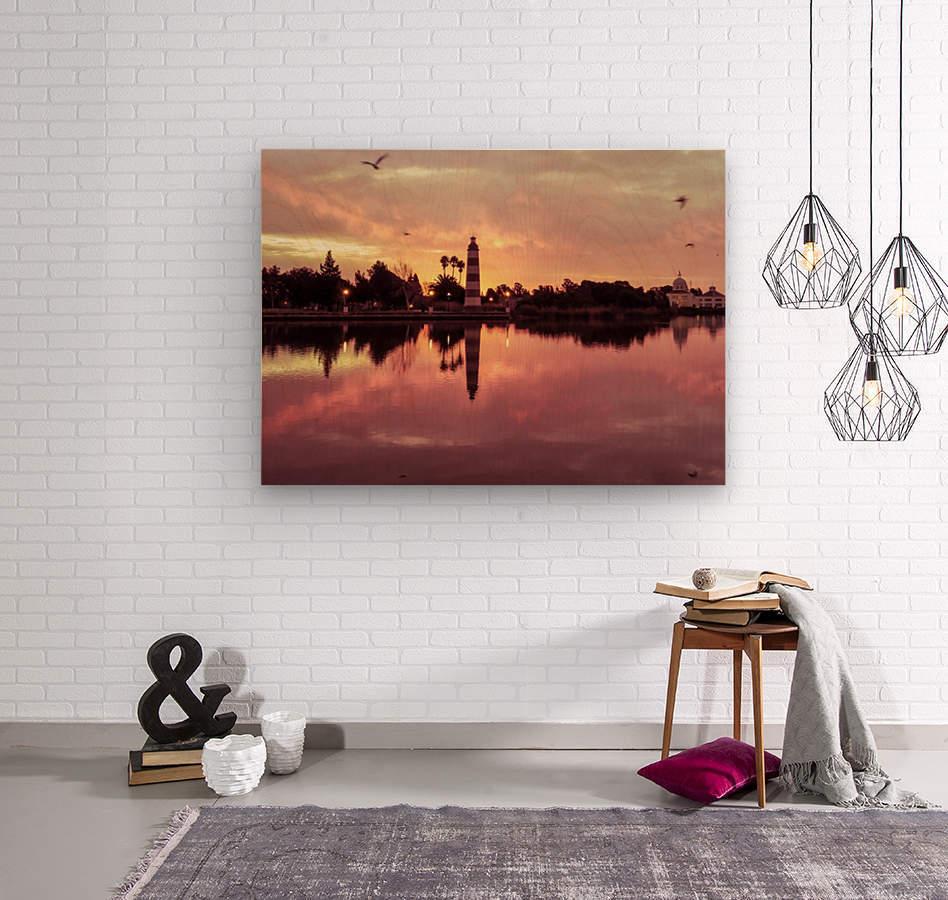20190212 IMG_3260 2  Wood print