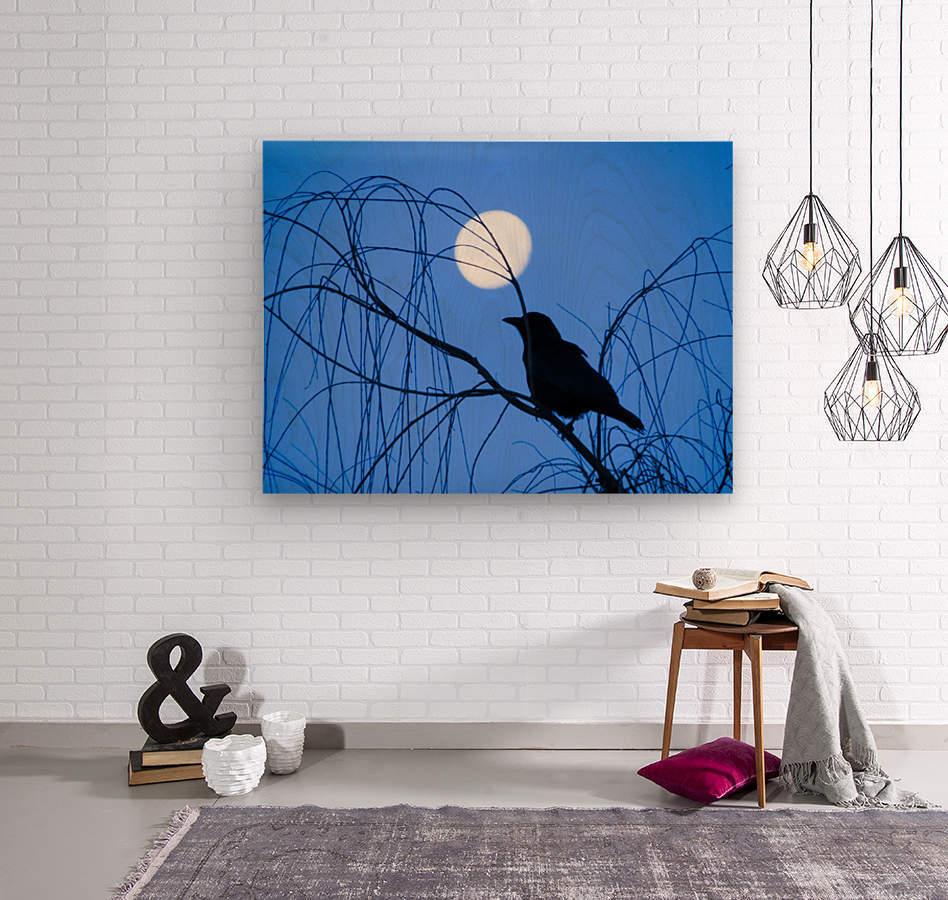 20190221 IMG_3305 2  Wood print