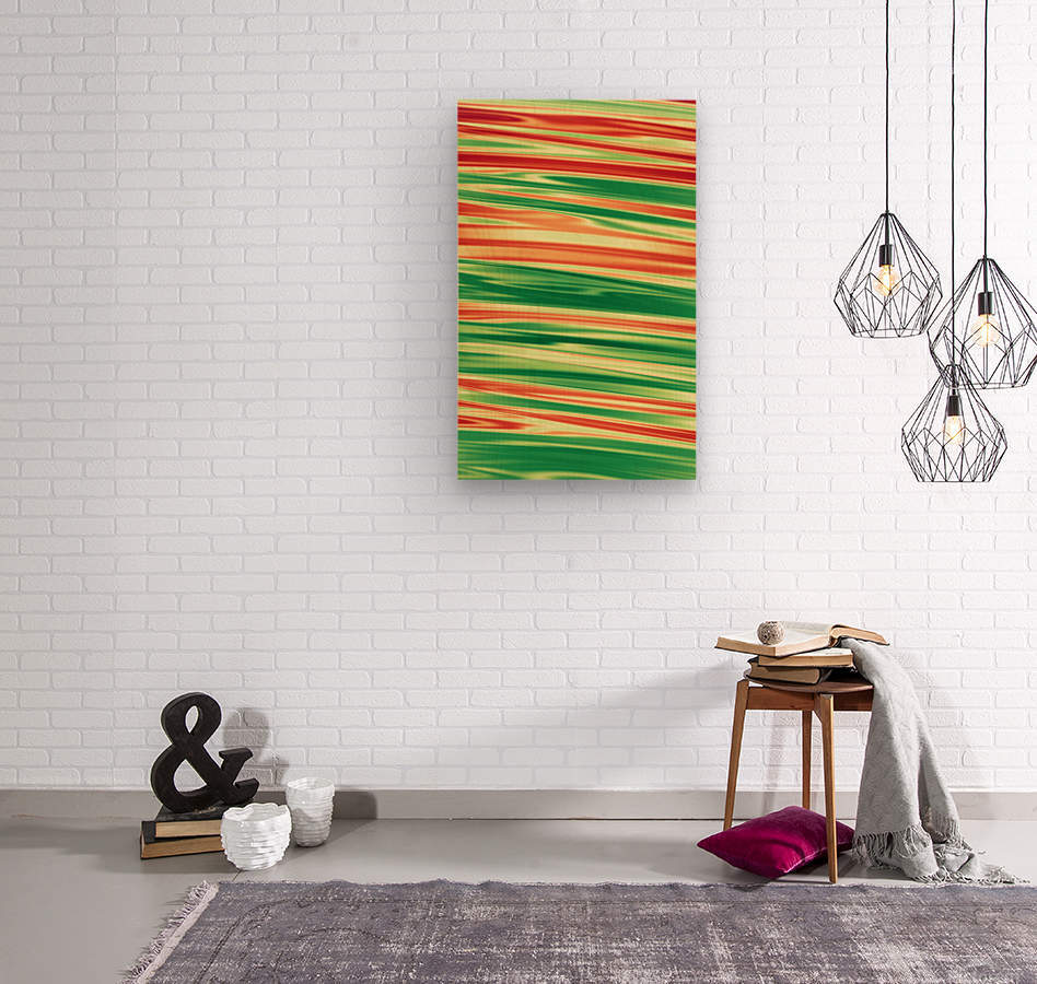 patterns shapes cool fun design (18)  Wood print