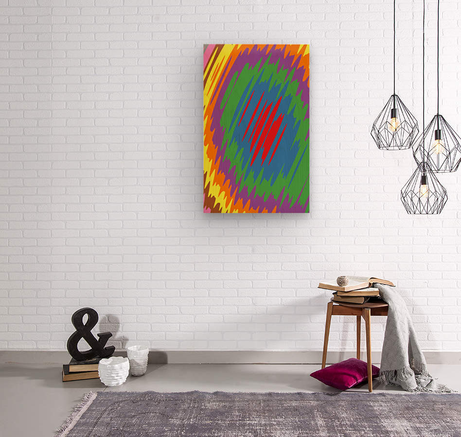 patterns shapes cool fun design (10)_1557253911.56  Wood print