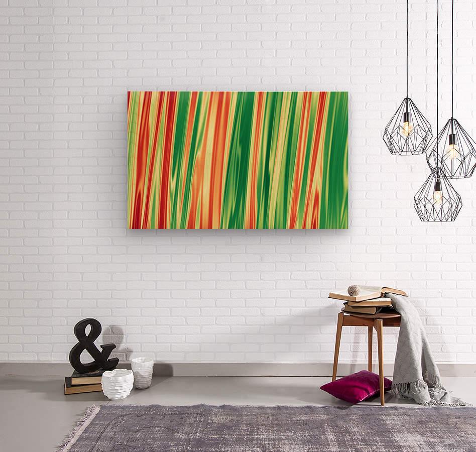 New Popular Beautiful Patterns Cool Design Best Abstract Art (40)  Wood print