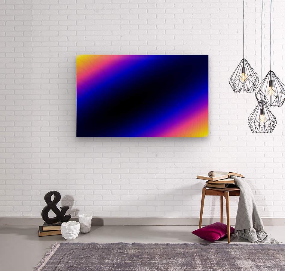 New Popular Beautiful Patterns Cool Design Best Abstract Art (5)  Wood print