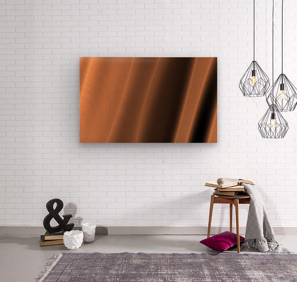New Popular Beautiful Patterns Cool Design Best Abstract Art (51)  Wood print
