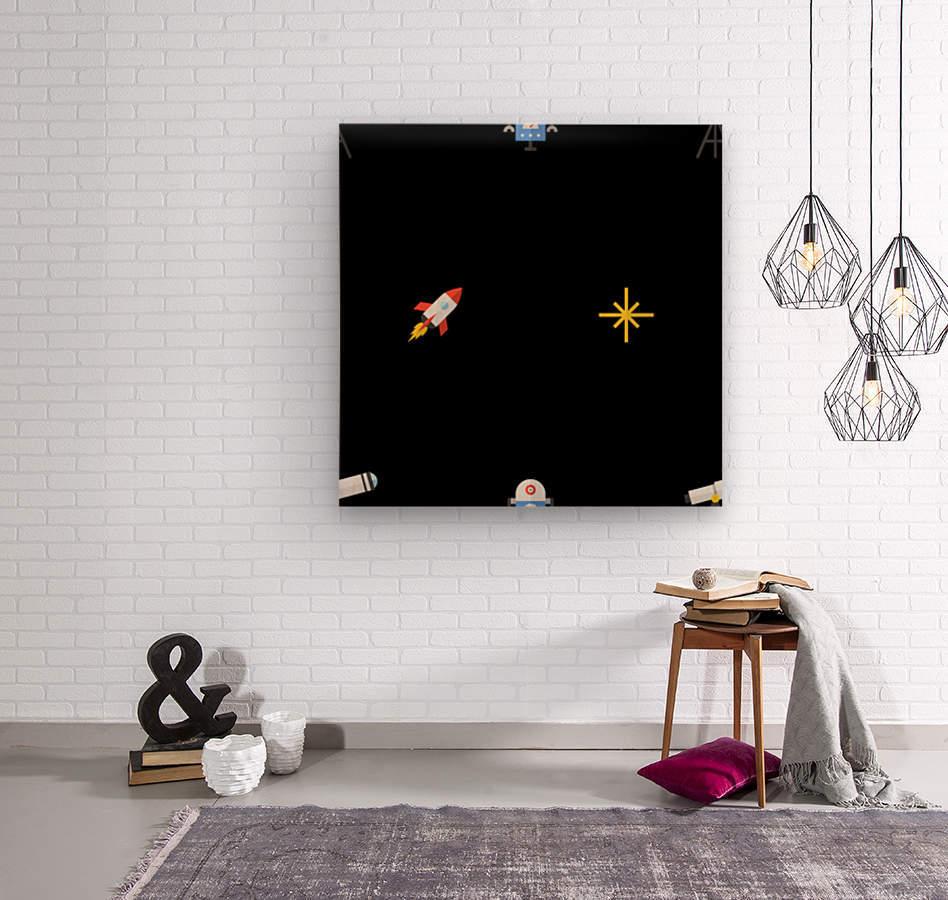 Space (20)_1560183086.6717  Wood print