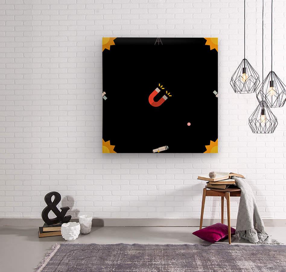 Space (19)_1560183086.632  Wood print