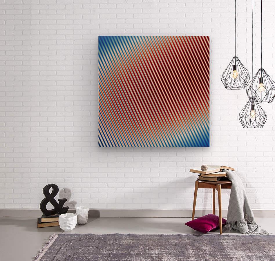 COOL DESIGN (65)_1561028236.4995  Wood print