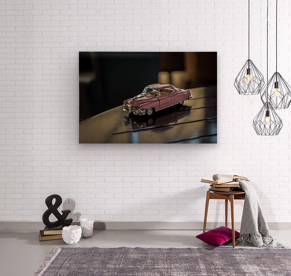 AZY_5255  Wood print