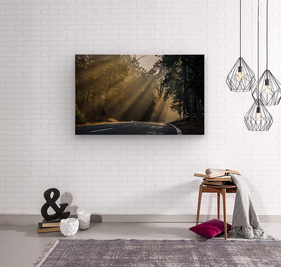 DSC_9742  Wood print