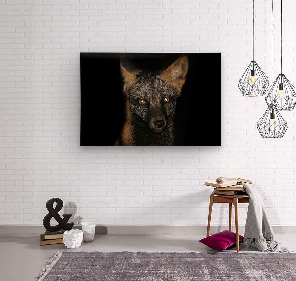LRM_EXPORT_24316299465035_20191009_150349392  Wood print