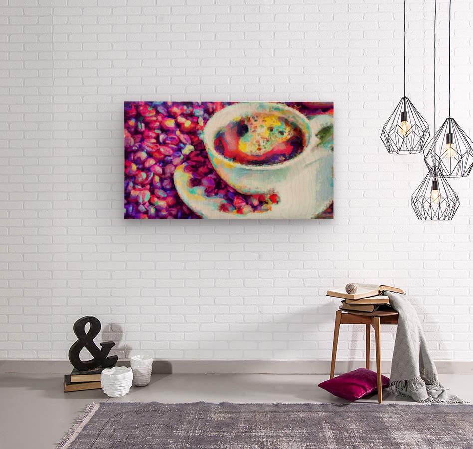images   2019 11 12T202430.200_dap  Wood print
