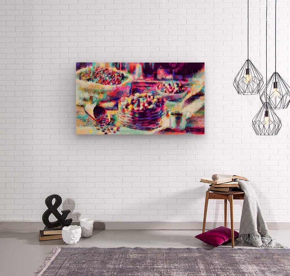 images   2019 11 12T202430.210_dap  Wood print